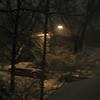 03-24-13 Dayton 15 snow