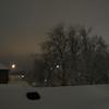 03-06-13 Dayton 06 snow