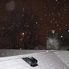 03-05-13 Dayton 03 snow