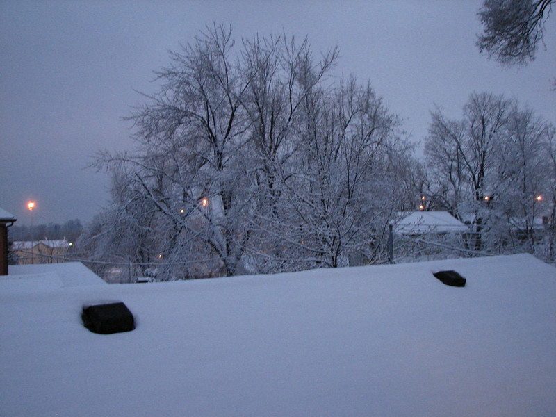 03-06-13 Dayton 10 snow