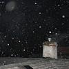 03-24-13 Dayton 04 snow