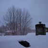 03-06-13 Dayton 09 snow