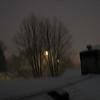 03-24-13 Dayton 07 snow