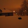 03-06-13 Dayton 05 snow