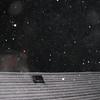 03-05-13 Dayton 01 snow