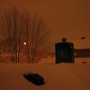03-06-13 Dayton 04 snow