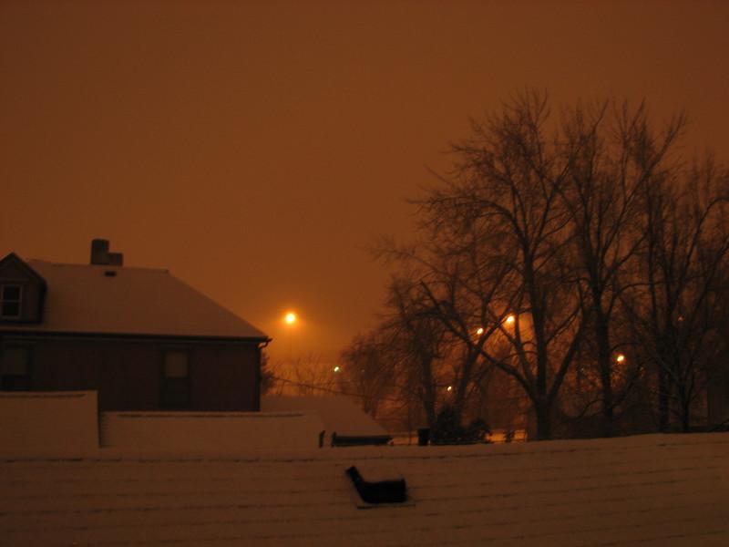 03-24-13 Dayton 06 snow