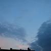 03-09-13 Dayton 01 sunset