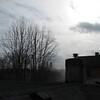 01-21-13 Dayton 01 clouds