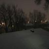 03-24-13 Dayton 09 snow