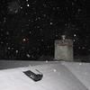 01-31-13 Dayton 01 snow