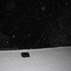 03-06-13 Dayton 03 snow