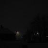 03-05-13 Dayton 04 snow