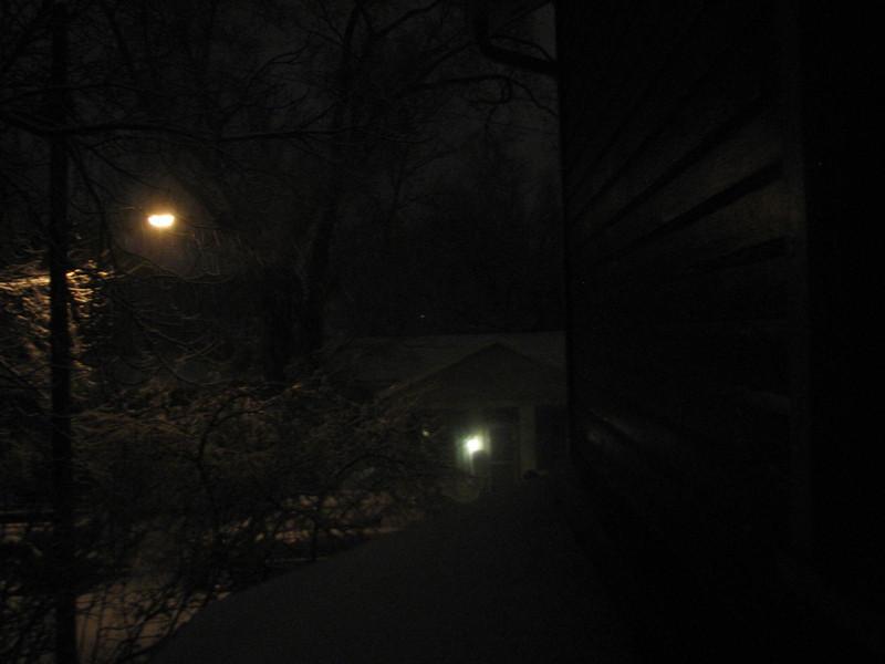 03-24-13 Dayton 12 snow