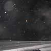 03-05-13 Dayton 02 snow