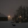 03-24-13 Dayton 10 snow