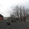 01-21-13 Dayton 02 hail