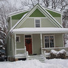 2008 Winter Nov after the rehab