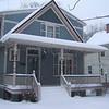 2005 Winter