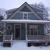 2003 Winter