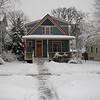 2008 Winter Feb before the rehab begain