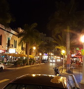 The River District Comes Alive: Fort Myers