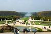 Versailles: Château de Versailles