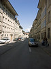 Grand Rue, Fribourg, Switzerland<br /> Konica Minolta Dimage A2
