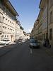 Grand Rue, Fribourg, Switzerland<br /> Konica Minolta Dimage A2