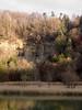 Lac de Perolles<br /> Konica Minolta Dimage A2
