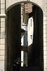 Alley St. Nicolas<br /> Konica Minolta Dimage A2