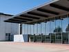 theatre Nuithonie, Villars-sur-Glâne, Switzerland<br /> <br /> Olympus E-420 & Zuiko 12-60/2.8-4.0