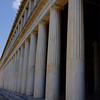 Stoa of Attalos in the Agora