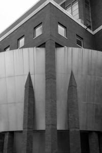 Babbio Center