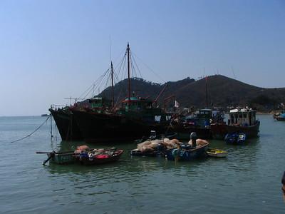 HK Ile 01
