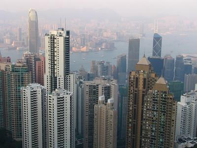 HK jour mars 2005 29 C-Mouton
