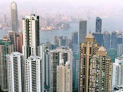 HK jour mars 2005 30 C-Mouton