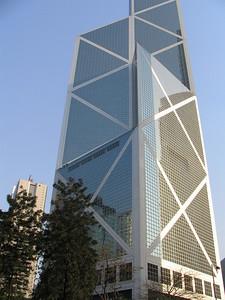 HK jour mars 2005 22 C-Mouton