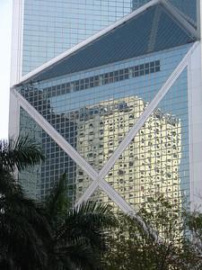 HK jour mars 2005 16 C-Mouton