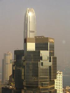 HK jour mars 2005 6 C-Mouton