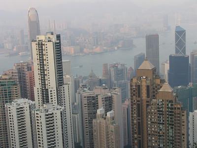 HK jour mars 2005 33 C-Mouton