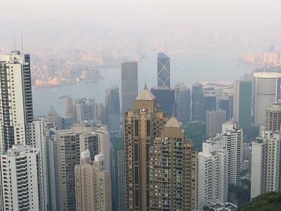 HK jour mars 2005 31 C-Mouton