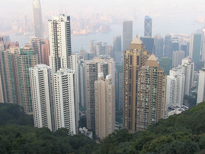 HK jour mars 2005 32 C-Mouton