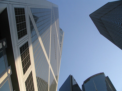 HK jour mars 2005 26 C-Mouton