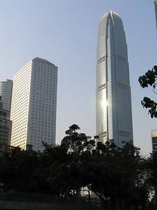 HK jour mars 2005 21 C-Mouton