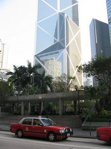 HK jour mars 2005 19 C-Mouton