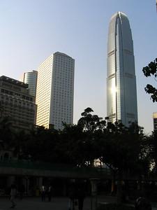 HK jour mars 2005 20 C-Mouton