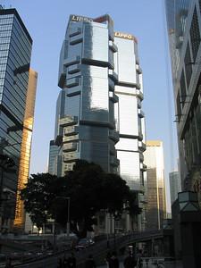 HK jour mars 2005 27 C-Mouton