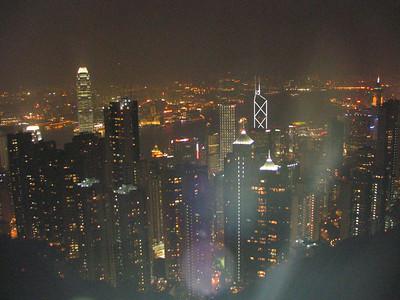 HK jour mars 2005 38 C-Mouton