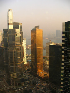 HK jour mars 2005 2 C-Mouton